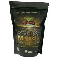 Mykos Xtreme Gardening - 1Kg