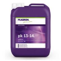Plagron PK 13-14 - 5Lt