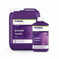 Plagron Power Roots 5L