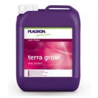 Plagron Terra Grow 10L