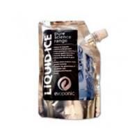 Evoponic Liquid ICE  - 250ml