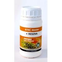 NC Nutrients + Resin 250ml