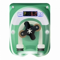 Ec Pump KONTROL02 | Regulator and Dispenser of Conductivity
