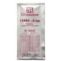 EC Buffer 12880 µS/cm 20ml