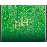 Generic pH- 1L
