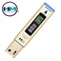 Ph Metre HM PH80