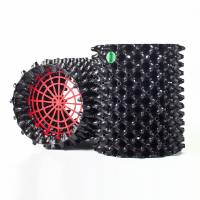 SuperRoots Pot Kit 5L - Antispiralling Superoots