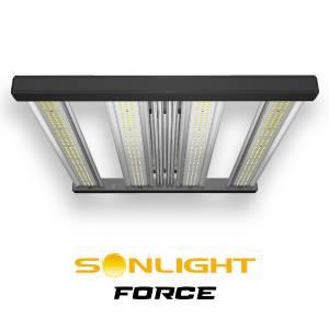 LED Sonlight Force Full Spectrum 320W