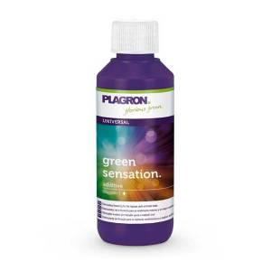 PLAGRON GREENSENSATION 100ML