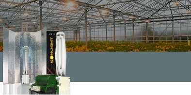 grow light kits