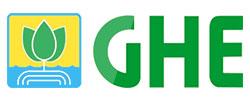 GHE General Hydroponics