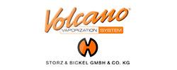 Volcano Storz & Bickel