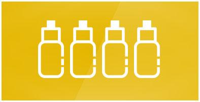 E-Liquids & refill Liquids