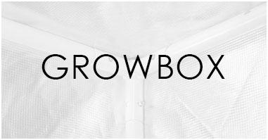 Growbox