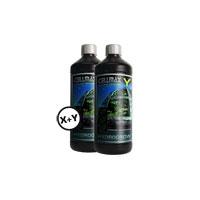 CellMax HYDRO Grow 2x1L