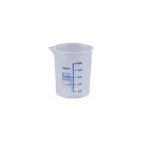 Measuring Cup - 250ml