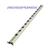 Aeroponix Module 2.13