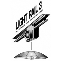 Add a Lamp Light Rail 4.0