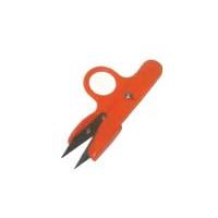 Botany scissors
