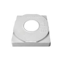 CubeCap 7,5cm