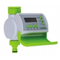 Water Timer SB-Professional