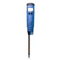 Digital Meter Hanna Instruments EC/°C - for SOIL