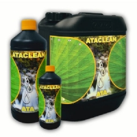 Atami B'Cuzz AtaClean 250ml