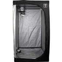 Cultibox Light 120x120x200cm - Grow Box