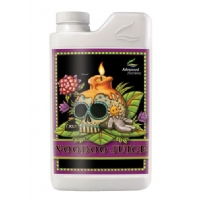 Advanced Nutrients - Voodoo Juice 500ml