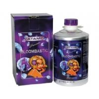 Atami Bloombastic 5,5 lt
