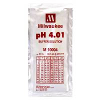 pH Buffer 4.01  20ml
