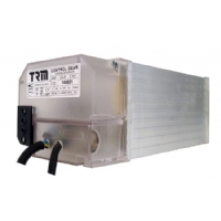 Ballast Control Gear BLACKBOX 1000W HPS