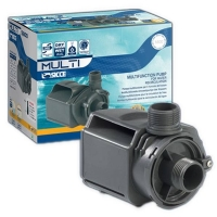 Water Pump Sicce MULTI 2500 L/h