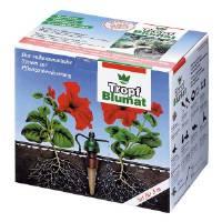 Tropf Blumat Kit for 12 pots - 10m