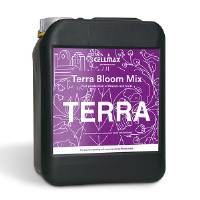 CellMax Soil Bloom Mix 5L