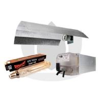 Black Box Kit 1000W HPS + SHP-TS 1000W