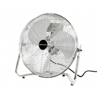 High performance Fan 40cm - 3 speed