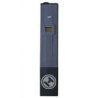 Digital pH Meter Smarter 001