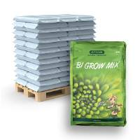 Pallet Atami Bio Grow Mix 50L Soil (70 pcs)