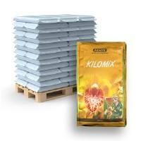 Pallet Atami Kilomix 20L Soil (160 Pcs)