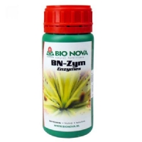 Bionova Zym 250ml