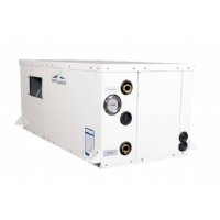 Opticlimate 3500 Pro 3 | Water-Cooled Air-Conditioning System for the Grow Room