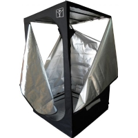 Cultibox SG Combi Modular - 120x120x200cm
