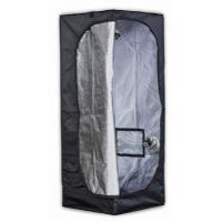 Mammoth PRO90 + - 90x90x180cm - Grow Box