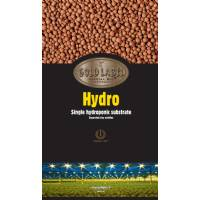 Expanded Clay for Hydroponics | Gold Label Hydro 45L