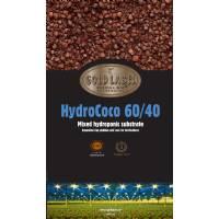 Gold Label - HydroCoco 60/40 12L