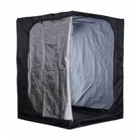 Mammoth Classic150 + - 150x150x200cm - Grow Box