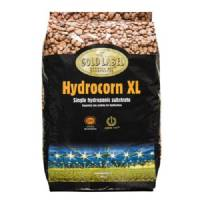 Gold Label Hydrocorn XL - Clay Pebbles 45L