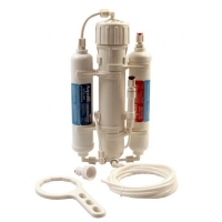 Reverse Osmosis System 380L/Day - 3 Phase