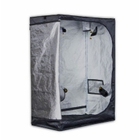 Mammoth PRO 120L - 120x60x160cm - Grow Box